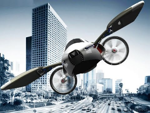 top 3 FUTURE TRANSPORTATION (with videos) YOU MUST SEE??????