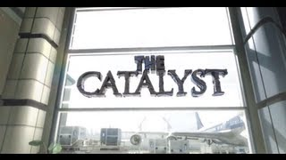 One of FaZe Clan's most viewed videos: FaZe Pamaj: The Catalyst - A MW2/MW3 Montage