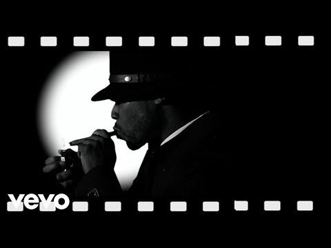 50 Cent - Hustler