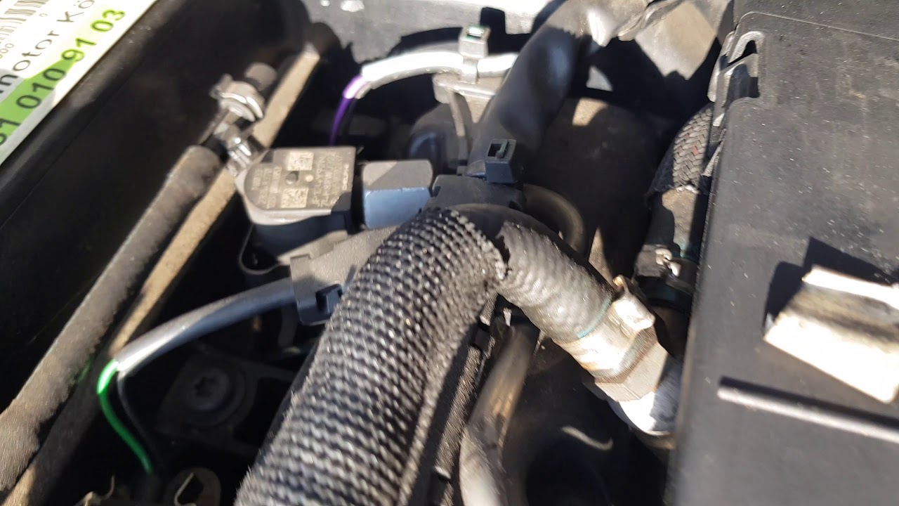 Vito OM651 timing chain? | Mercedes-Benz Owners' Forums