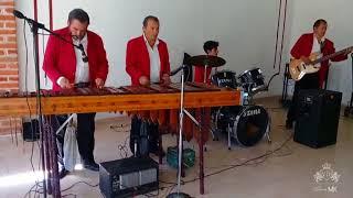 Marimba Orquesta para Eventos Sociales, Fiestas, Bodas, XV Años y mas en CDMX DF | Músicos MX