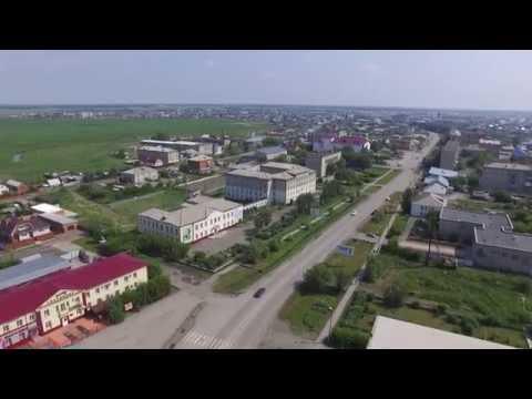 Знакомства в татарске нсо секс