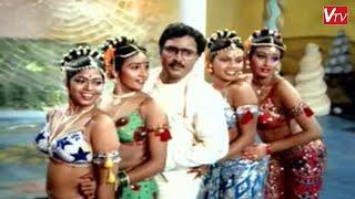 ada machamulla machan   Chinna veedu video songs   Bhagyaraj   Anu   Kalpana   Ilayaraja songs