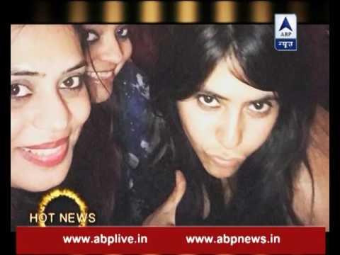 After Karan Kundrra, Ekta Kapoor has added 'ravi' in her name