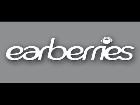 earberries - music for online videos and YouTube background music