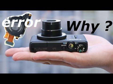 Canon digital ixus — линия ультракомпактных цифровых фотоаппаратов, выпускаемых компанией canon. В северной америке эти фотоаппараты.