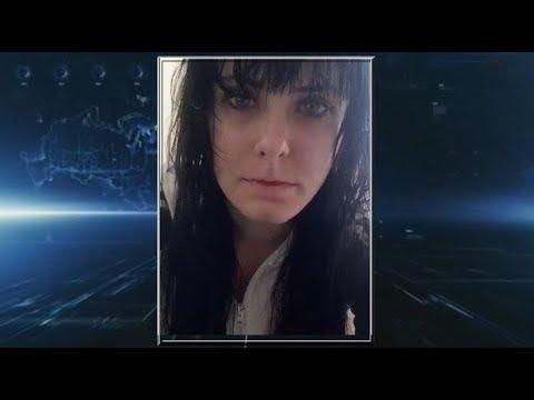 Прыгнувшая из окна в Ставрополе девушка попрощалась в Instagram
