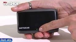 Netgear AirCard 762S