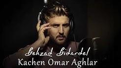 Azeri Assorti Youtube