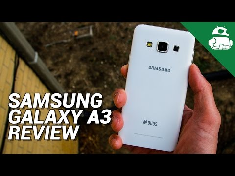 samsung-galaxy-a3-review!