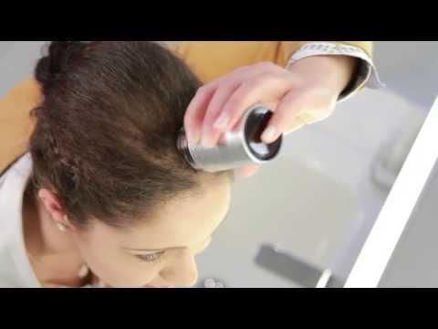 Super Million Hair - Volles Haar in 10 Sekunden