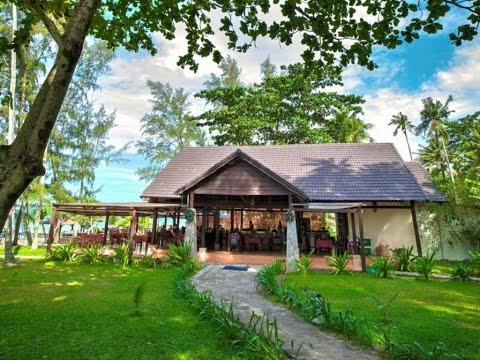 Top 3 resort tiêu chuẩn 3 sao tại Phú Quốc gần chợ đêm , có bãi biển riêng giá chỉ từ 1.300.000