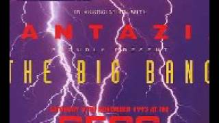 Bass Generator Live @ Fantazia The Big Bang 27 11 93