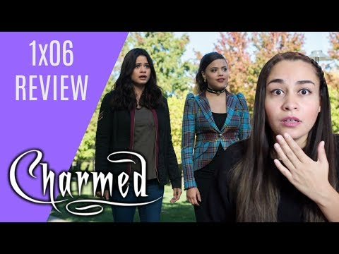 does-one-of-the-sisters-have-a-dark-side-charmed-reboot-season-1-episode-6-tv-review