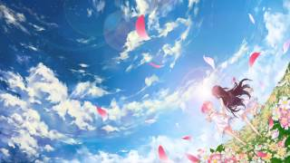 【Music Box】Luminous【Madoka Magica】