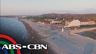 Umagang Kay Ganda Summer Opening