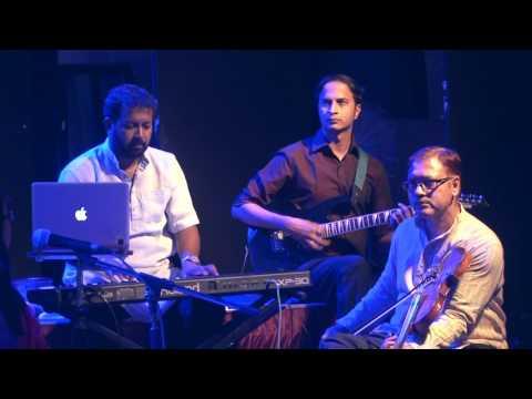 Raag Charukeshi - Instrumental