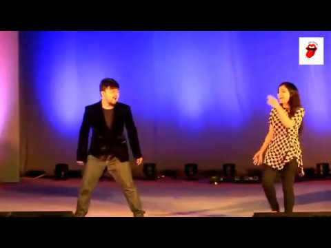 Download Dil Dil Dil | Hai Allah | Dhalywood Tallywood Meshap HD