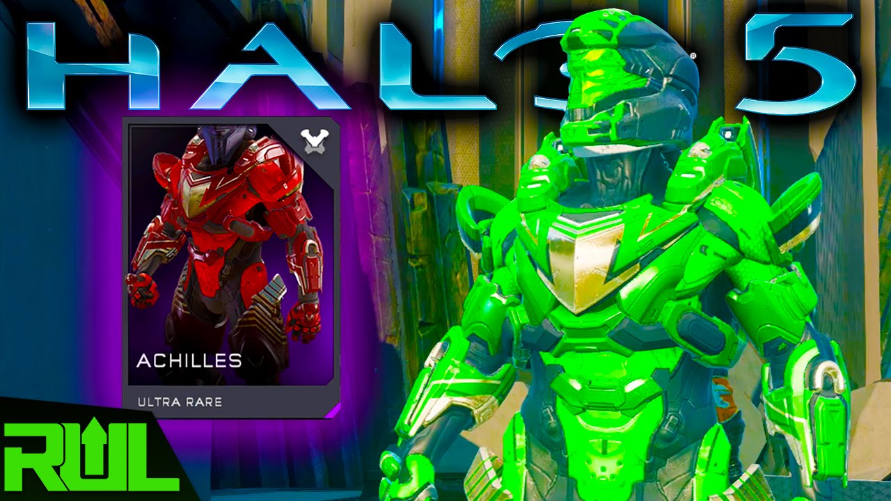 how to get halo 5 for free