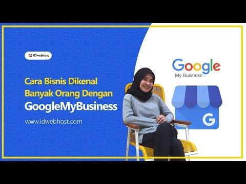 kenalkan-bisnismu-dengan-google-my-business---part-1-|-digital-marketing