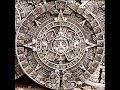 The Dark Brotherhood of Atlantis, Crystal Skulls, Reaching Kundalini & Real Mayan Prophecy
