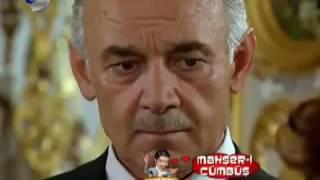 Сериал Аси 38 серия. Aci турецкий сериал