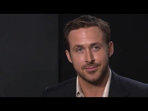 Ryan Gosling & Emma Stone Describe Their Worst Jobs | Vanity Fair