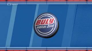 Buly hokej živě Výsledky a reportáže z utkání 15. kola