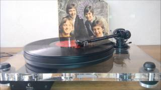Small Faces ‎– Small Faces (Full Album Vinyl Rip)