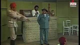 Download Video مسرحية عمار بوزور  أجمل لقطة الطاهر الحباس MP3 3GP MP4