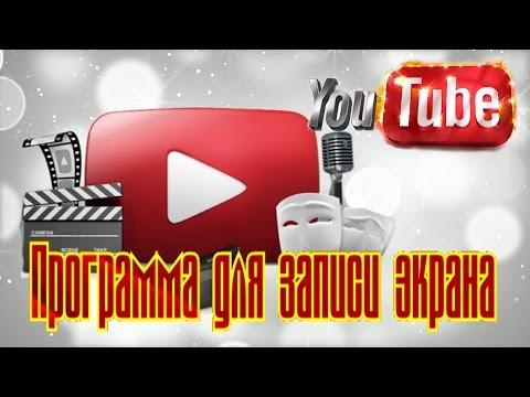 Скачать новые Клипы бесплатно: MP4, HD, Смотреть онлайн