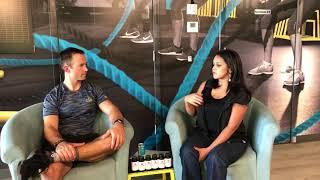Live Interview with Shivani Gupta