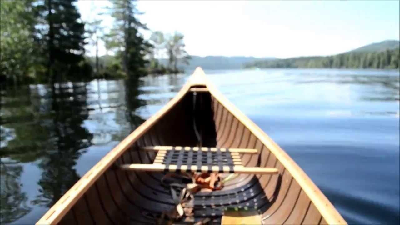 Lake Tiberkul: description and fishing