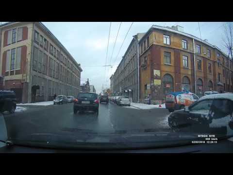 Бытовая техника и электроника в Красноярске Интернет