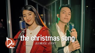 The Christmas Song (Acoustic Cover)