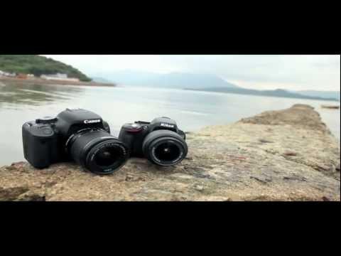 Nikon D5100 — Википедия