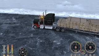18 Wheels of Steel Extreme Trucker #12