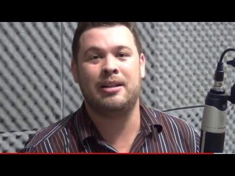 Download LUTOO AOS 34 ANOS O BRASIL PERDE MAIS UM TALENTO QUERIDO..ATOR MARCO PIGOSSI APÓS FOTO RECEBE ELOGIO