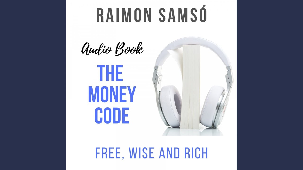 12 14 The Money Code You