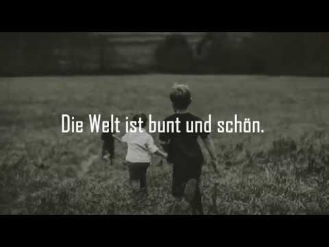 Wolfsheim: Kein Zurück [Lyrics]