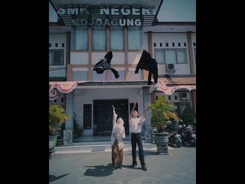 SMK Negeri Mojoagung