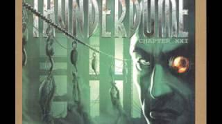 The Mindcrimers - Madman (Remix)