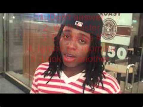 jacquees 5 steps lyrics