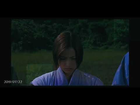 Azumi VS Bijumaro Final (2005 Movie)