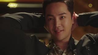 SBS  - 18년 4월 26일(목) 예고 / 'Switch' Teaser