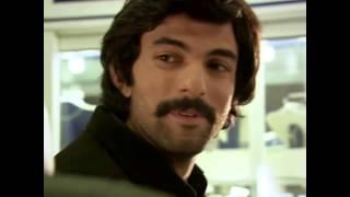 Engin Akyurek Ah Mustafa Ah Mustafa