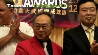 鄧華師傅, 20120907