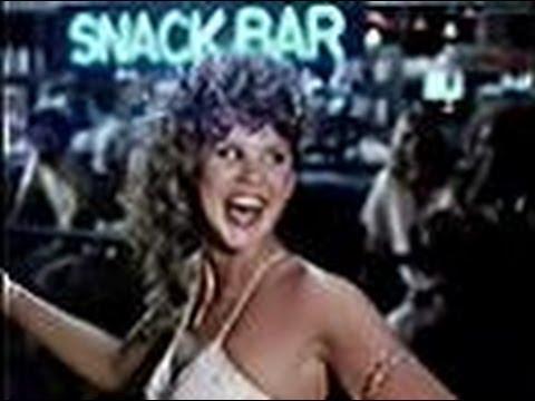 Roller Boogie (Trailer For TV, 1979) - YouTube