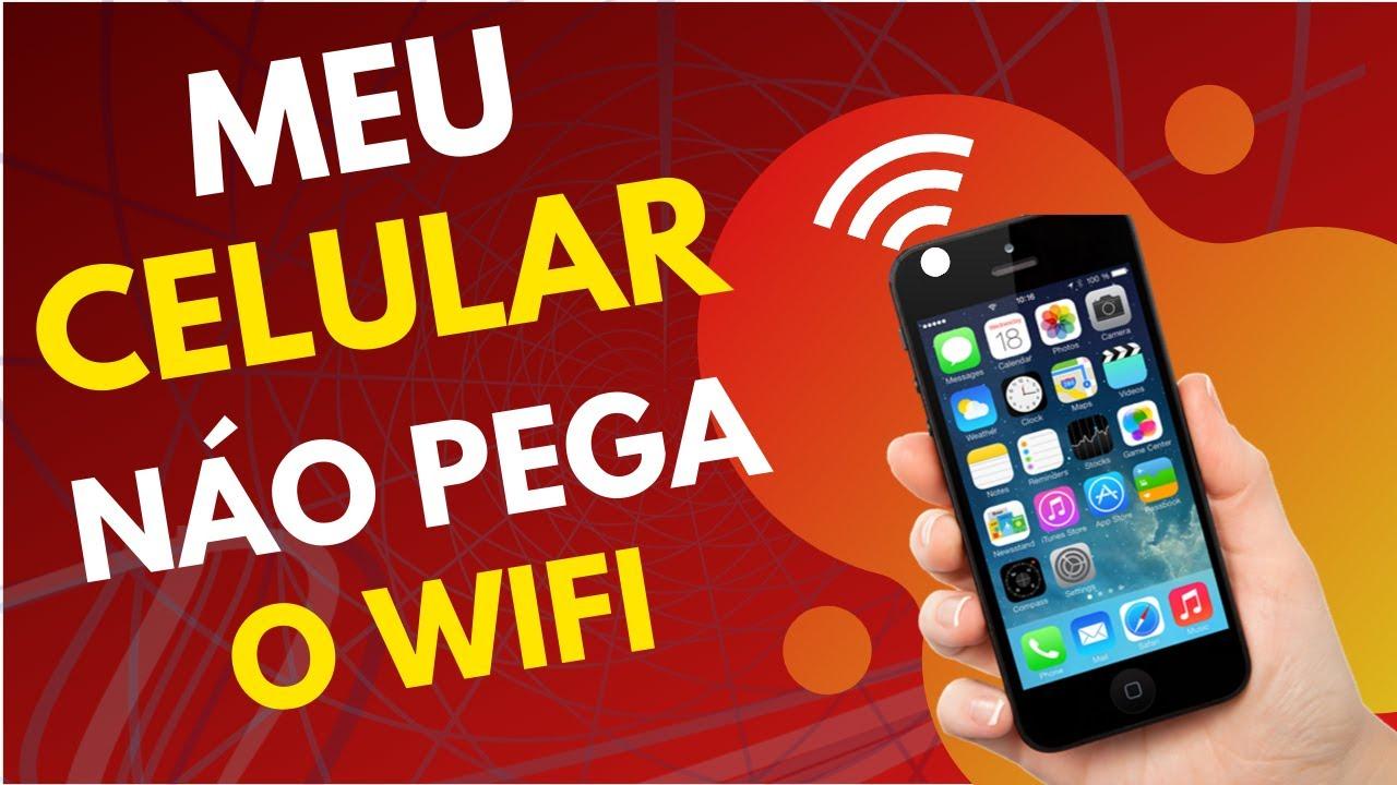 Os Melhores Apps WiFi para Android