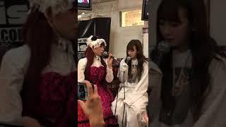 椎名ひかり 新曲キミガノゾムナラについて語る.